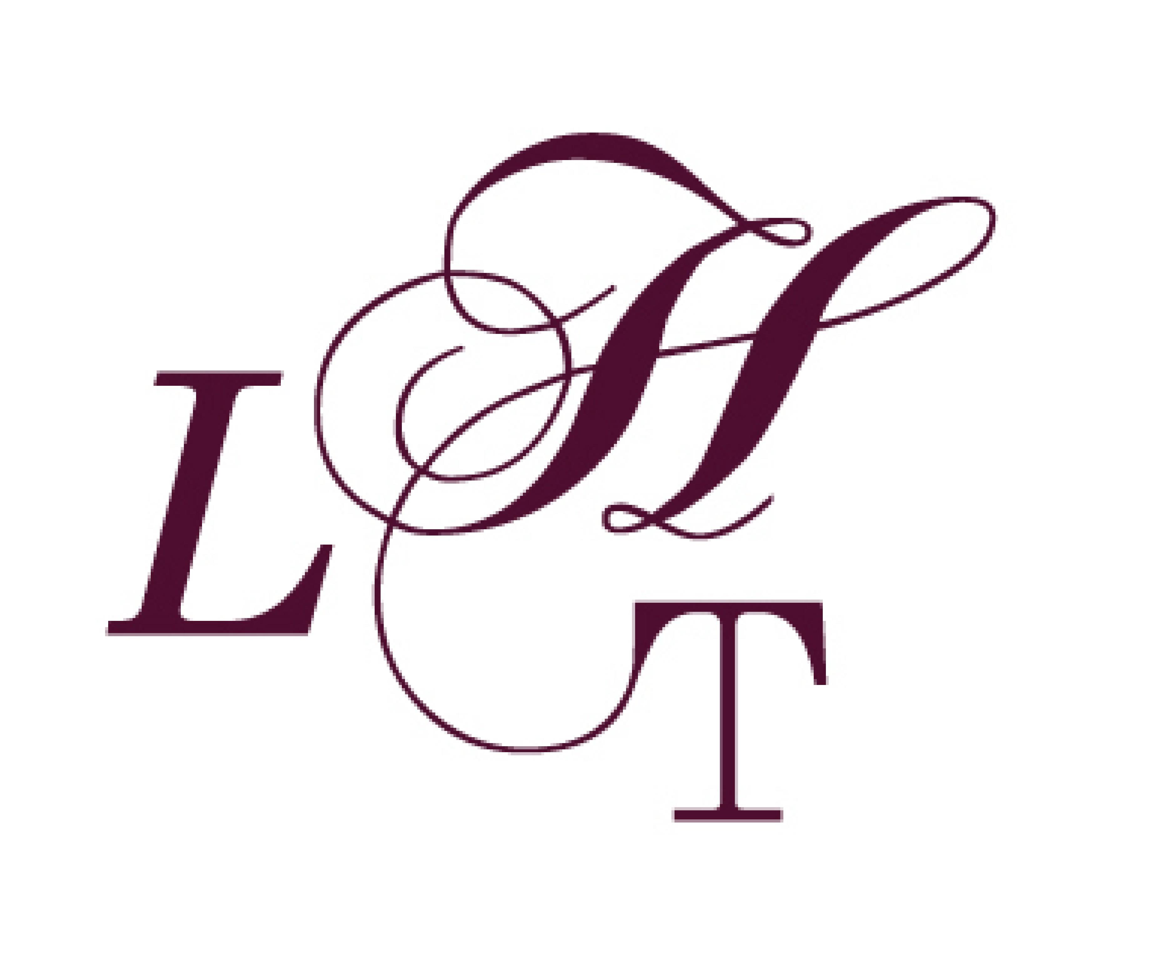 logo lycee hotelier touquet 2