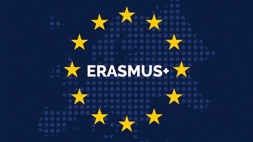 erasmus voyage europe